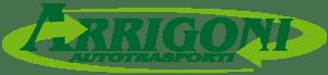 Logo Arrigoni Trasporti